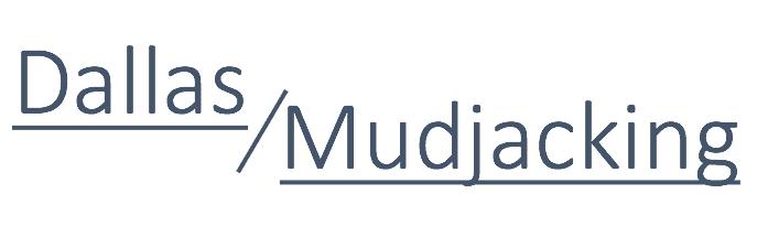 Mudjacking | Dallas, TX | Concrete leveling & raising